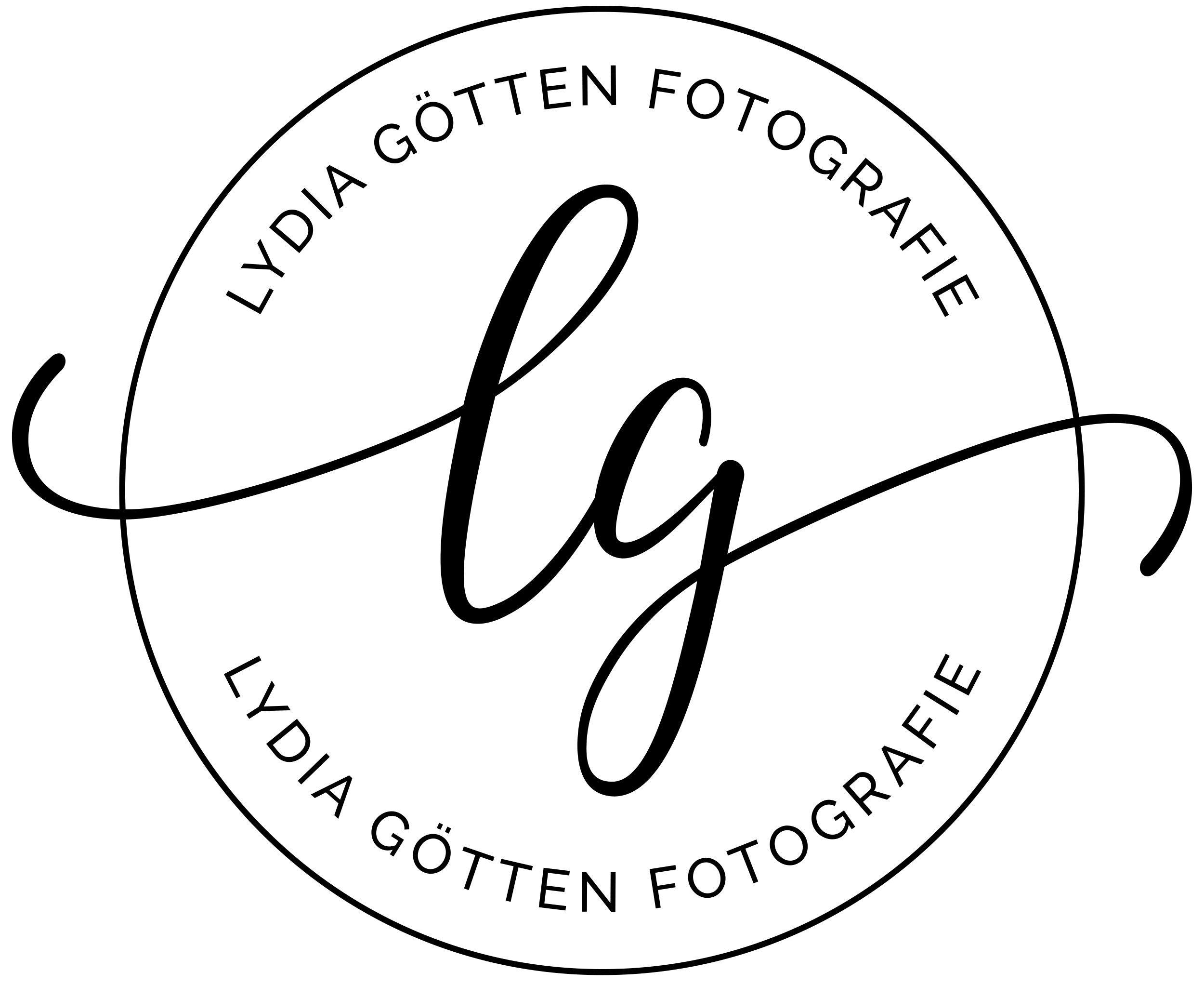 Lydia Götten Fotografie